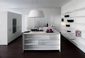 modern kitchen inspiration cucina moderna ad isola living playground elmar cucine cucine