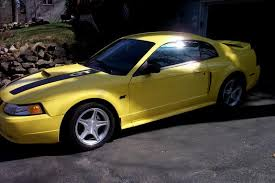 2000 gt mustang specs rallicalligt00 2000 ford mustang specs photos modification info