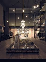 lighting stores in maryland lighting stores in columbia md f17 on stylish collection with