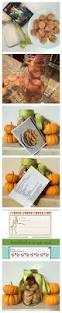 disney thanksgiving crafts 92 best images about thanksgiving crafts and recipes on pinterest
