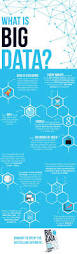 31 best information technology images on pinterest information
