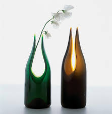 Glas Vases 50 Unique Decorative Vases To Beautify Your Home