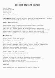 cover letter sql server dba sample resume sql server dba resume