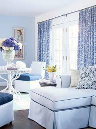 Rooms Decorated In Blue Best 25 Light Blue Rooms Ideas On Pinterest Light Blue Walls