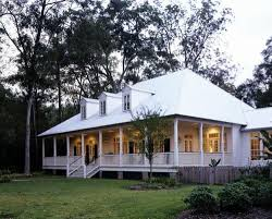 plantation style house best 25 plantation style houses ideas on plantation