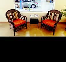 lexus thailand career auto repair u0026 service in san rafael ca easy automotive inc