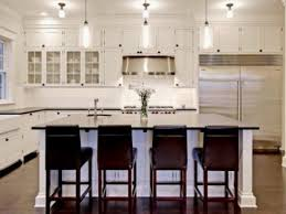 kitchen islands that seat 6 kitchen island seats 6 beautiful countertops kitchen island with