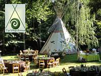wedding venues in eugene oregon salem oregon wedding venues salem oregon wedding venues salem