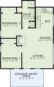 100 traditional home plans ideas about traditional house