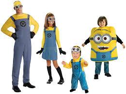 minion costumes creative costumes for