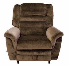 lazboy 10 731 sequoia rocker recliner hope home furnishings and