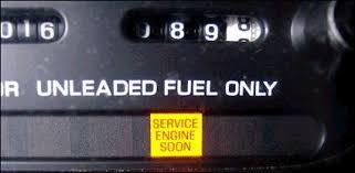 check engine soon light check engine light auto repair help