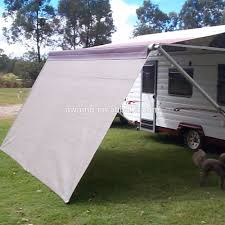 Rv Sun Shades For Awnings Rv Aluminum Awnings Rv Aluminum Awnings Suppliers And