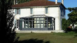 photos de verandas modernes pose achat de véranda et pergola bordeaux et bassin d u0027arcachon