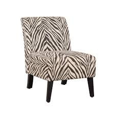 Jcpenney Accent Chairs 36096red 01 Kd U Linon 36096red 01 Kd U Coco Accent Chair Red