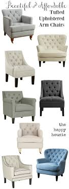 Best  Upholstered Arm Chair Ideas On Pinterest Arm Chairs - Affordable furniture baton rouge
