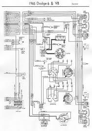 1965 wiring diagram vintage dodge coronet2 u2013 bob u0027s garage library