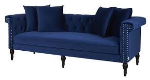 What Is A Chesterfield Sofa by Willa Arlo Interiors Jaelyn Chesterfield Sofa U0026 Reviews Wayfair