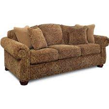 Lazy Boy Sleeper Sofa La Z Boy Mackenzie Premier Sofa Upholstery Wheat Sofa