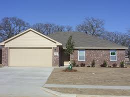 new homes for sale rowlett rockwall real estate dallas property