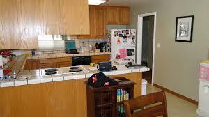simple kitchen design program