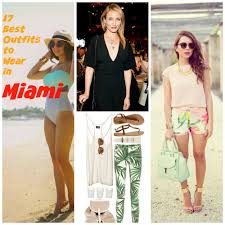 Fashion Schools In Miami 57 Best East Indian Barbie Dolls Images On Pinterest Fashion