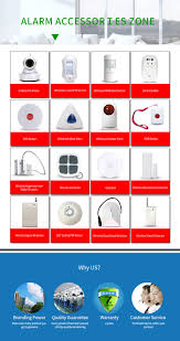 100 home design app customer service 69 best ux personas