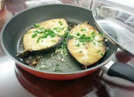 cuisine tunisienne en vid駮 vid駮cuisine 100 images recettes de cuisine en vid駮s 28