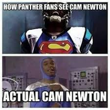 Funny Panthers Memes - haha lmao siiiick 49ers vs panthers my sports pinterest
