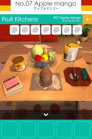 online game u2013 pug room escape