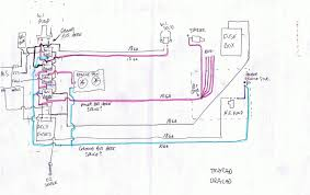 e36 blower motor wiring diagram 28 images 1998 bmw blower fan