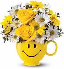 flowers birthday happy birthday flowers by northfield florist in northfield oh