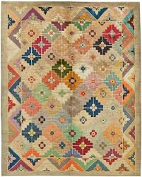 Chinese Aubusson Rugs Chinese Rugs From Rug Collection By Doris Leslie Blau