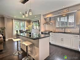 kitchen cabinets st catharines 100 kitchen cabinets st catharines kitchen cabinets near me