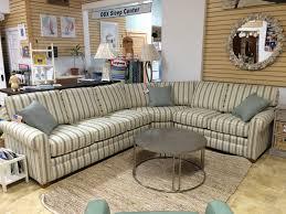 living room furniture manteo furniture