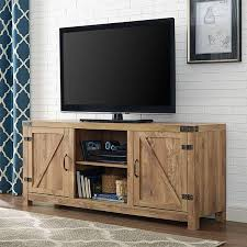 High Fireplace Gallery Of Corner Tv Stands 40 Inch View 13 Of 20 Photos