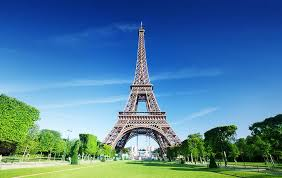popular europe tour packages kesari tours packages