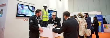 lexus twickenham jobs ar u0026 vr show home