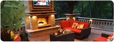 Outdoor Entertainment - strictly stonestrictly stone chicago outdoor entertainment