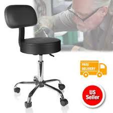 Adjustable Drafting Chair Drafting Chair Ebay