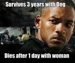 Survival Memes - survival emergency preparedness board survival memes
