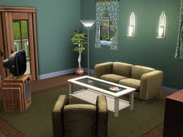 sims 3 bathroom ideas sims 2 master bedroom ideas memsaheb net