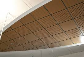 Ceiling Tile Painting Ideas by Ceiling Ideas Painting Faux Tin Ceiling Tiles Awesome Ceiling