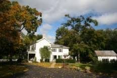 Louisville Ky Bed And Breakfast 1840 Tucker House A Louisville Bed And Breakfast Inspected And