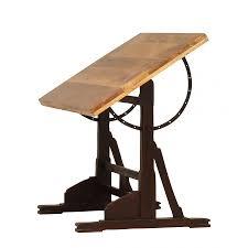 Schreibtisch Schwenkbare Tischplatte Furnlab Schreibtisch U2013 Für Ein Modernes Zuhause Home24