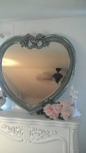 best 25 shabby chic mirror ideas on pinterest shabby chic guest