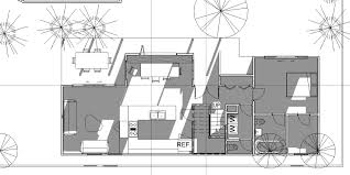 home sketch design interior design blog i also aid clients in sorting through the many plans and options available to them through home building companies such as simonds metricon porter davis