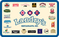 landry s gift cards gift card at discount buy landry s gift cards 10 discount