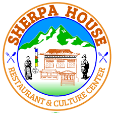 Map Of Golden Colorado by Sherpa House Restaurant And Cultural Center Of Golden Colorado