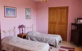 chambre d hote chatillon en bazois le couvent en bazois b b chatillon en bazois voir les tarifs 41